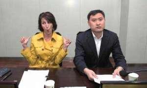 法院认定李阳欠前妻400余万 李阳坚称已两清资讯生活